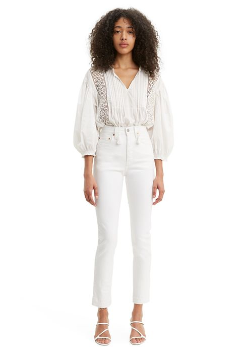 501®_Skinny_Jeans_Clued_In_1