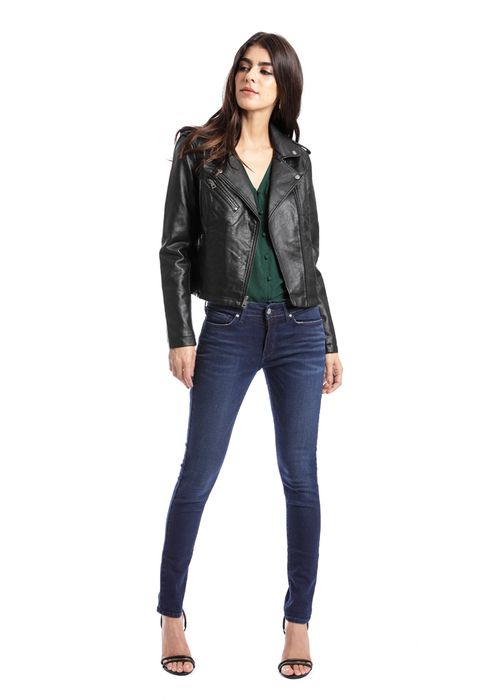 Chaqueta_Leather_Moto_Black_1