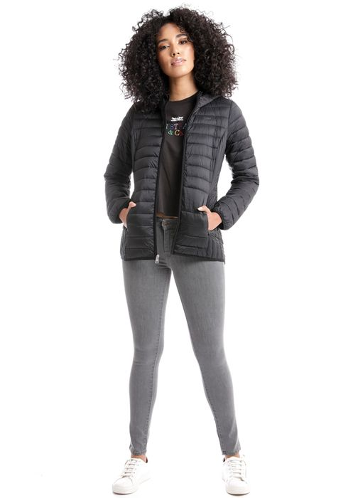 Chaqueta_Packable_Puffer_Black_1
