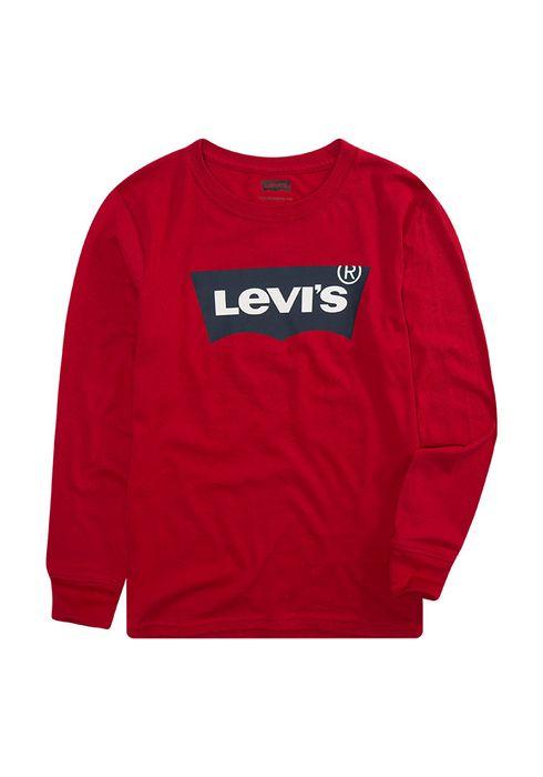 LVB_LS_BATWING_TEE_LEVI-S_RED_Kids_Boys_-4-7_años-_1