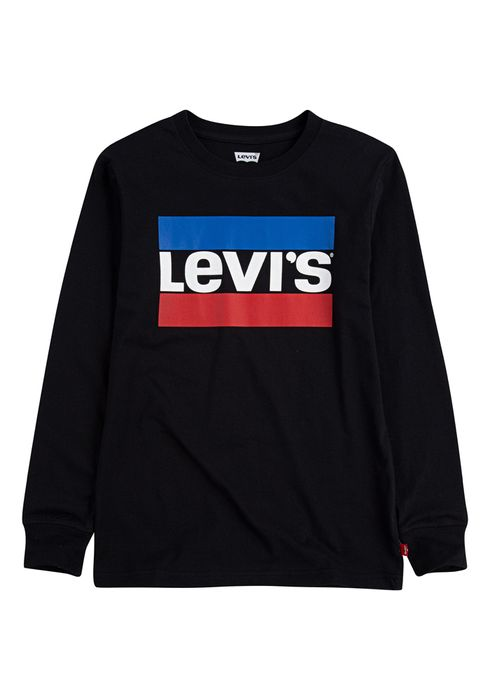 LVB_SPORTSWEAR_LOGO_TEE_BLACK_Kids_Boys_-4-7_años-_1