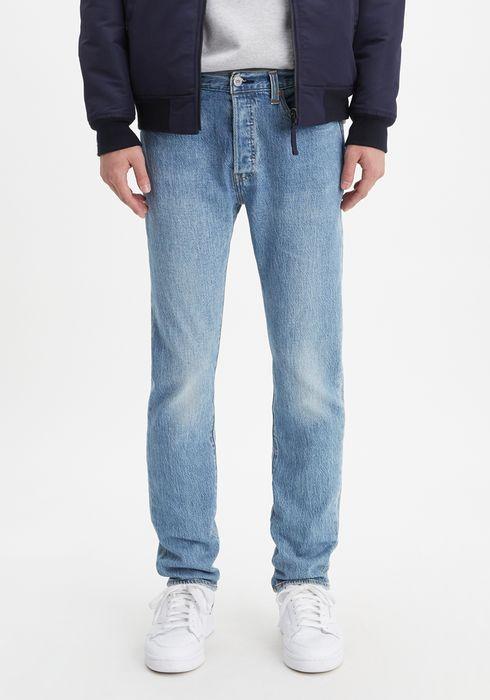 501®_Levi-s®_Original_Fit_Jeans_Light_Blue_1
