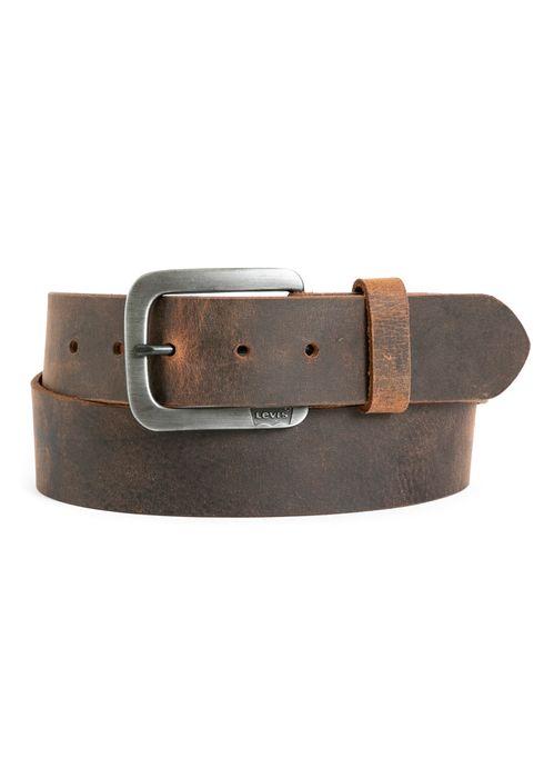 Cinturon_Baxter_Brown_1