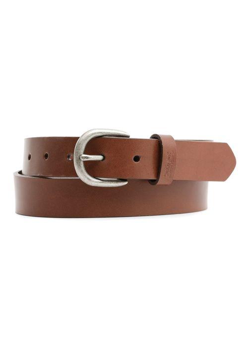 Cinturon_Una_Cara_Brown_1