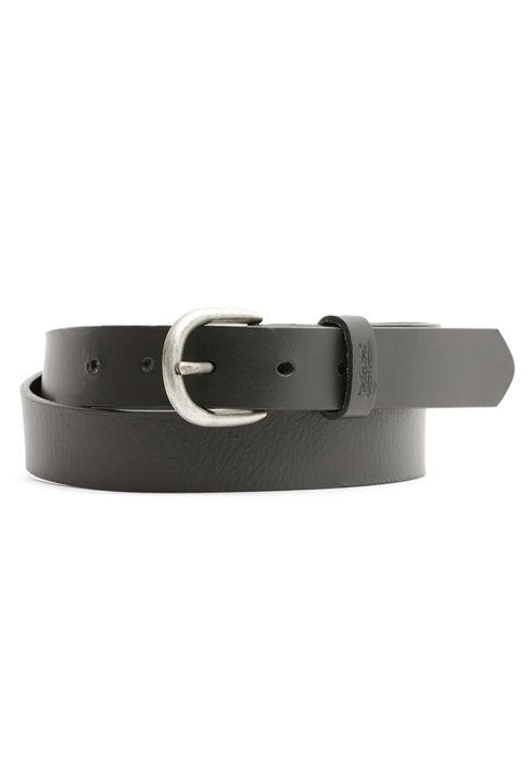 Cinturon_Una_Cara_Dark_1