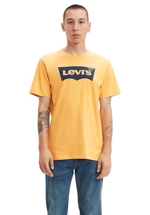 Polera_Batwing_Yellow_1