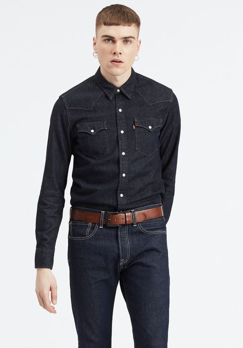 Camisa_Classic_Western_Cast_Rinse_1