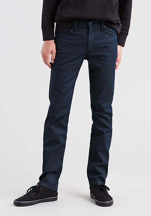 511™_Slim_Fit_Jeans_Blues_1