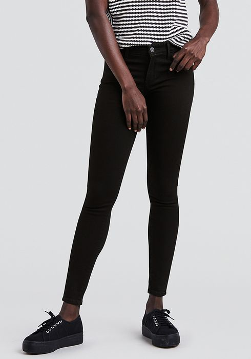 710_Super_Skinny_Fit_Jeans_Secluded_Echo_1