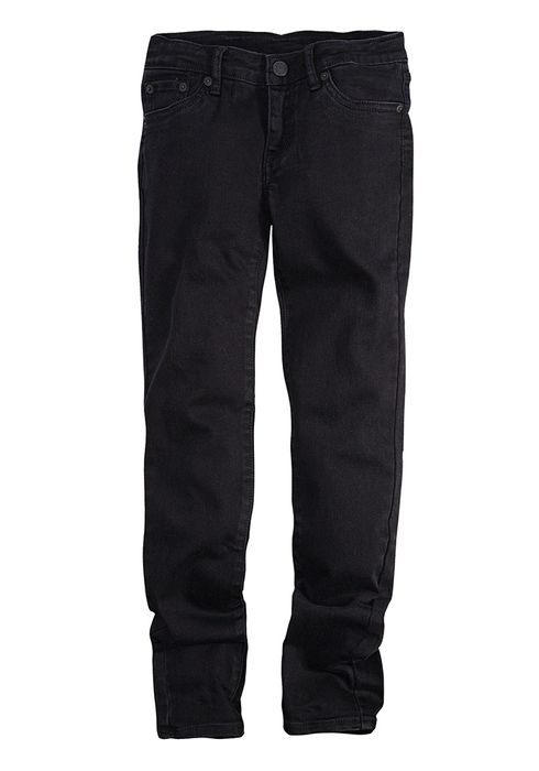 710_Super_Skinny_Fit_Jeans_FW18_Black_-7-16_años-_1