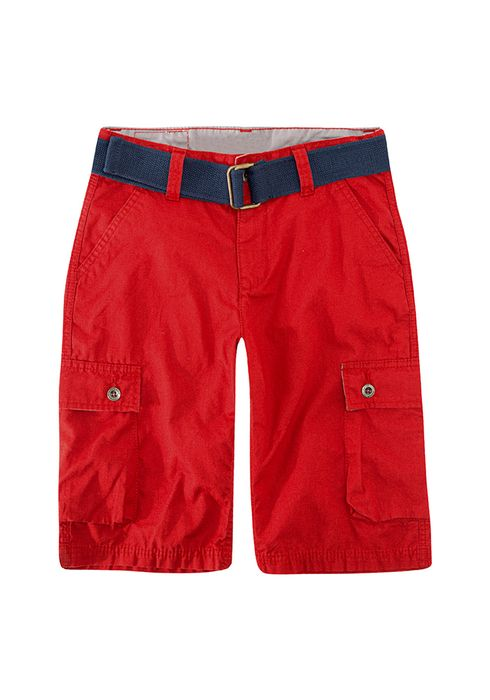 Short_Westwood_Cargo_Pompeian_Red_-8-16_años-_1
