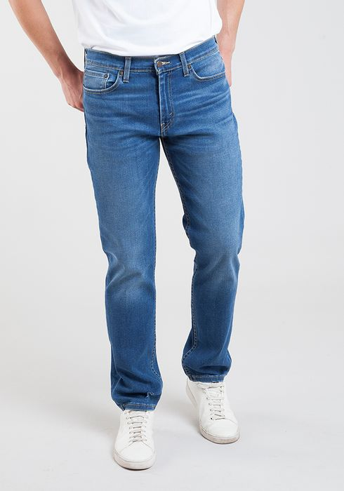 511™_Slim_Fit_Jeans_K0021620-4A_1