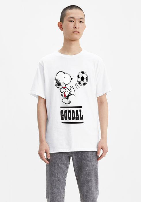 Polera_Snoopy_Soccer_1