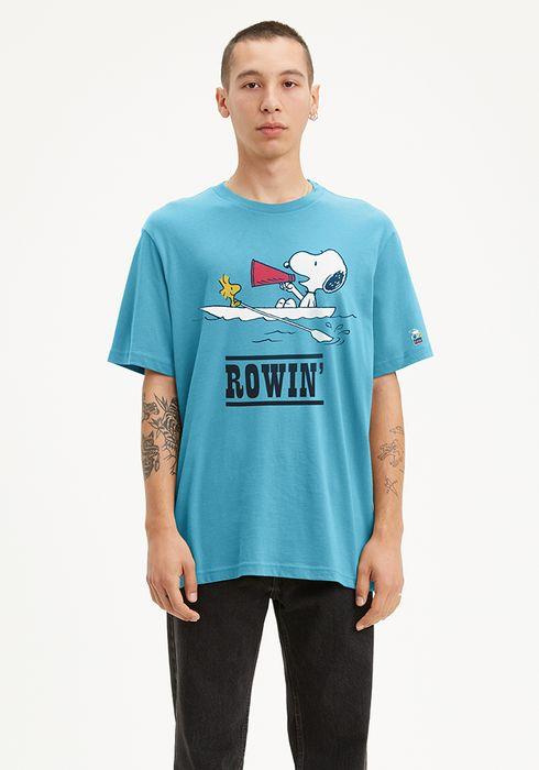Polera_Snoopy_Rowin_1