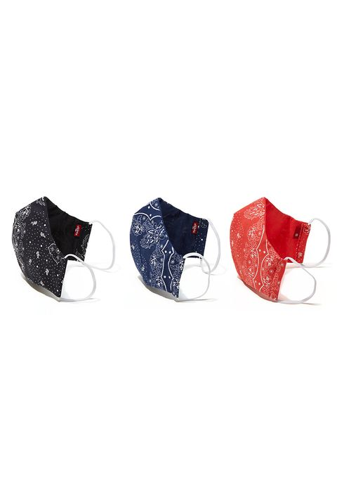 Mascarilla_Levis_Multi-Color_Printed_Paisley_1