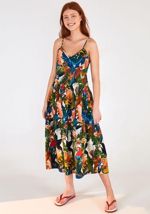 Farm_Tiered_Tank_Dress_X4968_Tree_Horizon_1