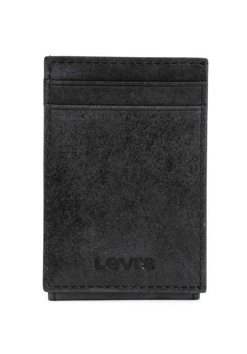 LMLWC-W003_1