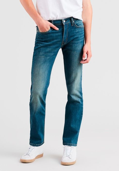 511™_Slim_Fit_Jeans_Pumped_Up_1