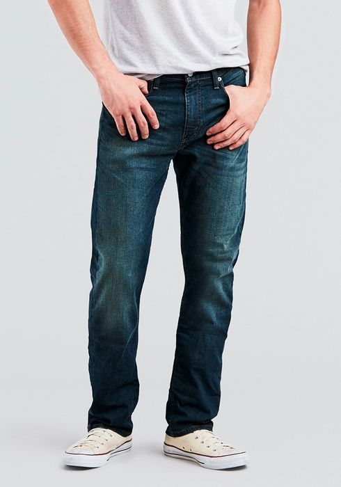 513™_Slim_Straight_Fit_Jeans_Cash_1