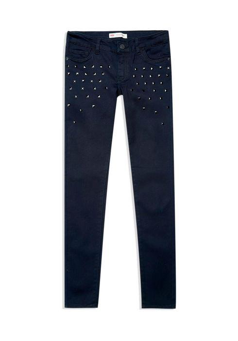 710_Super_Skinny_Fit_Jeans_Black_Cove_-7-16_años-_1