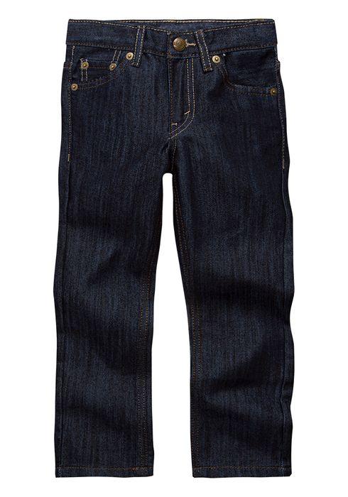 511™_Slim_Fit_Jeans_Bacano_-4-7_años-_1