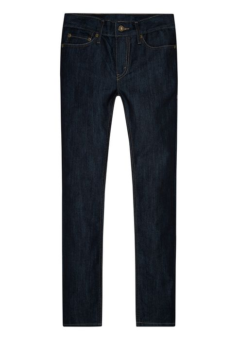 511™_Slim_Fit_Jeans_Bacano_-8-16_años-_1