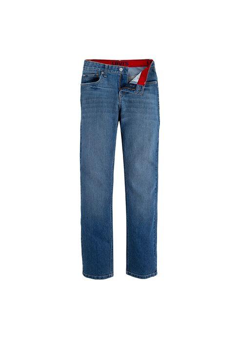511™_Slim_Fit_Flex_Stretch_Jeans_West_Lake_-8-16_años-_1