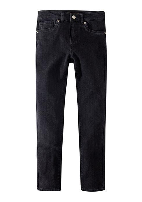 High_Rise_Super_Skinny_Fit_Jeans_Blue_Asphalt_-7-16_años-_1