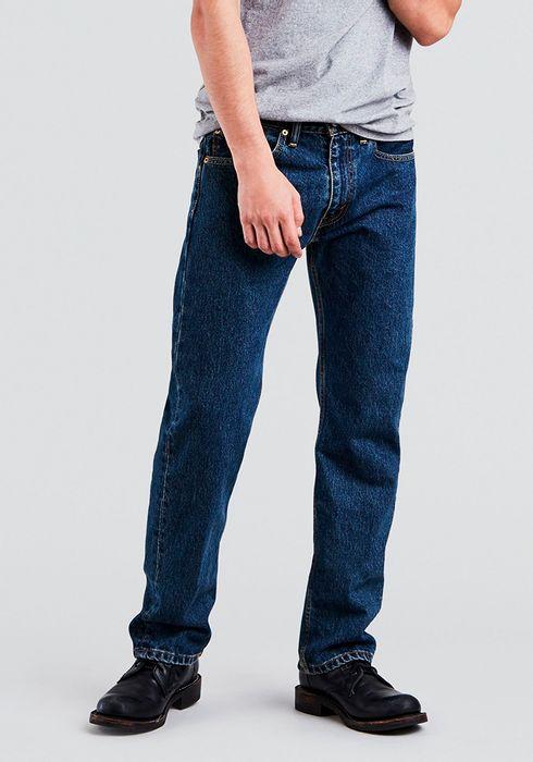 505™_Regular_Fit_Jeans_Dark_Stonewash_1