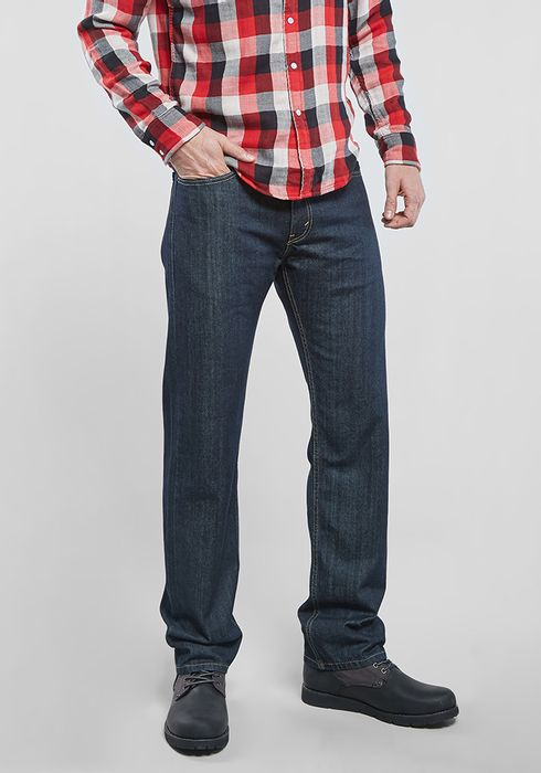 505™_Regular_Fit_Jeans_Tumbled_Rigid_1